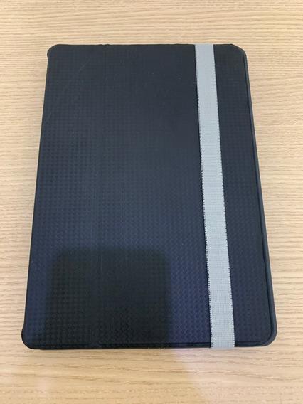 Capa Targus Para iPad 10,5 (pro)