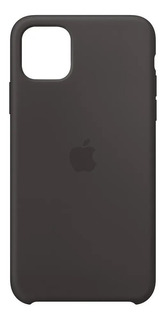 Capa Capinha Compatível iPhone 11 11 Pro E 11 Pro Max Luxo