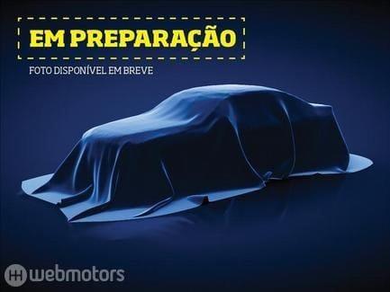Volkswagen Touareg 4.2 R Line V8 32v Gasolina 4p Tiptronic
