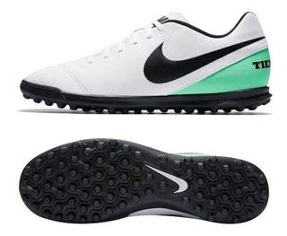 Nike Zapato Micro Taco Jr Tiempox Ss99