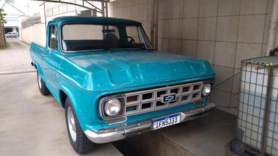 Chevrolet C10 C14