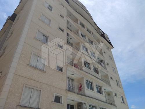 Imagem 1 de 30 de Apartamento - Ap00370 - 33422168