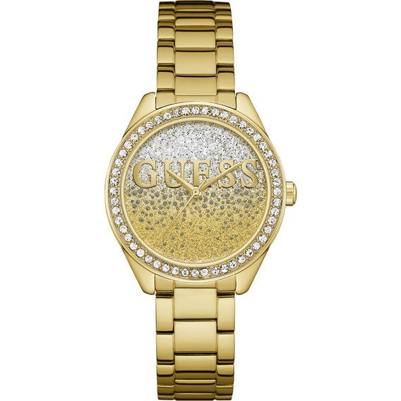 Relógio Feminino Guess Ladies W0987l2