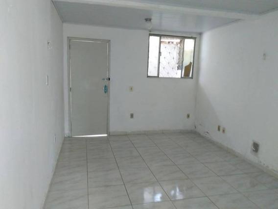 Alugo Casa Araruama Parque Hotel 1 Quarto Próximo Ao Centro