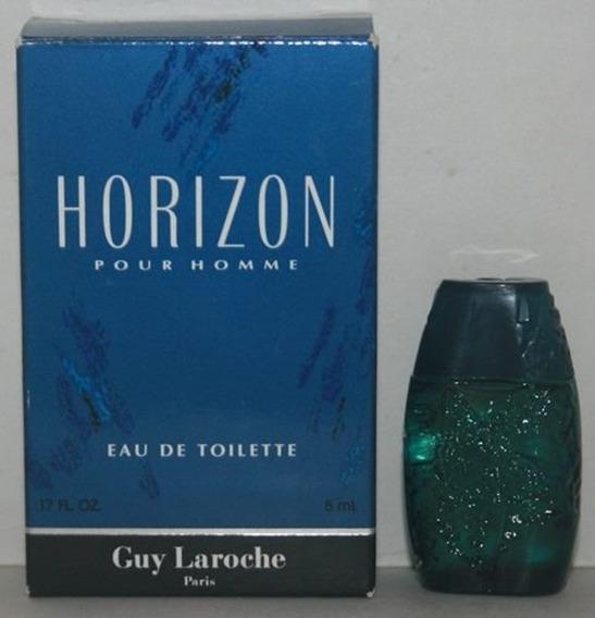 Miniatura De Perfume: Laroche (guy) - Horizon Pour Homme