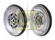Imagen 1 de 2 de Volante Nissan Xtrail Qr25 Renault Koleos 08-