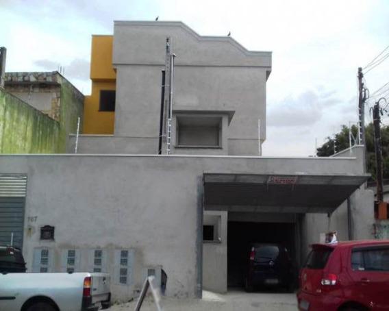 Casa - 5330 - 33477915
