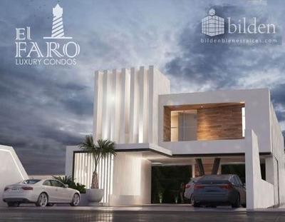 Departamentos Preventa El Faro Luxury Condos