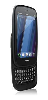 Celular Hp Pre 3 Qwerty Repuesto - Outlet 663