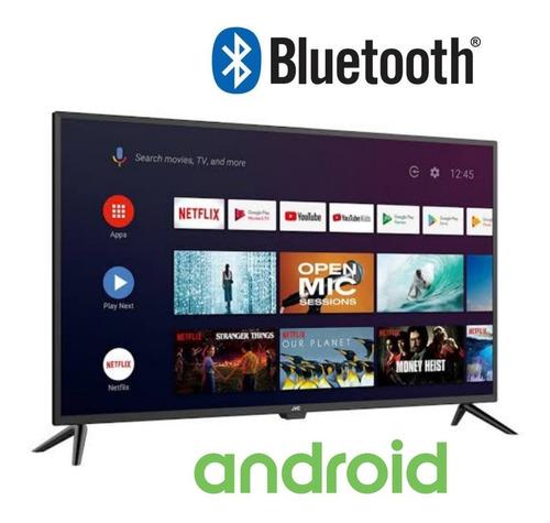 Tv 32 Jvc Smart Tv Digital Wifi Led Nuevo Modelo