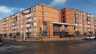 Apartamento En Florencia Bogotá
