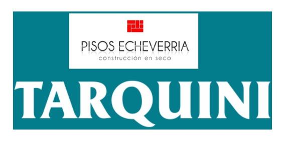 Revestimiento Tarquini X 20kg. Colores Claros