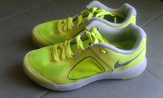 Zapatillas Deportivas Nike Mujer T38