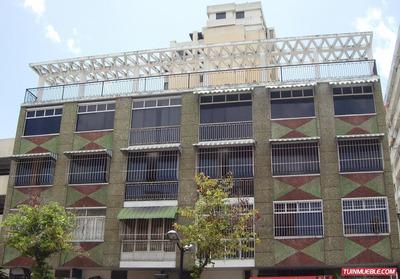 Apartamentos En Venta Dr Gg Mls #18-11277 ---- 04242326013