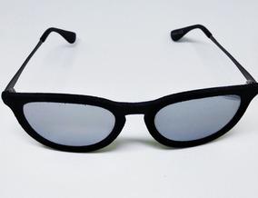 9ba84a991 Oculos De Sol Masculino Espelhado Sem Veludo - Óculos no Mercado ...