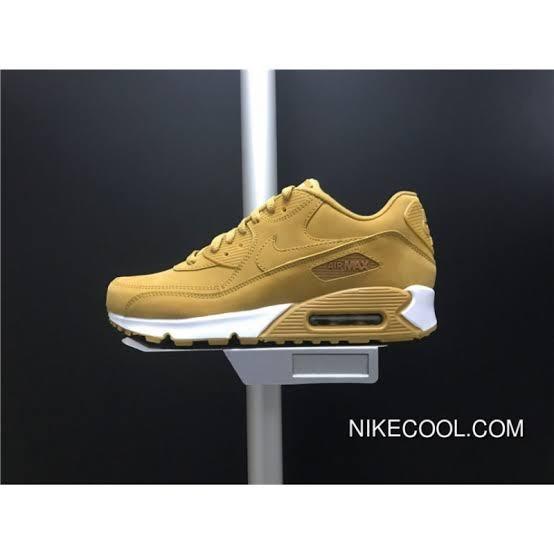 Zapatillas Nike Airmax 90 Talla 39 Y 40