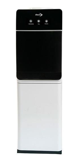 Despachador De Agua Dace Eapf01 Con Gabinete De Enfriamiento