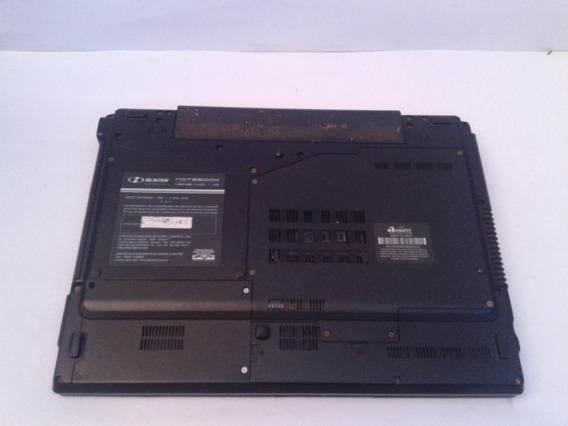 Carcaça Notebook Hbuster Hbnb-1401