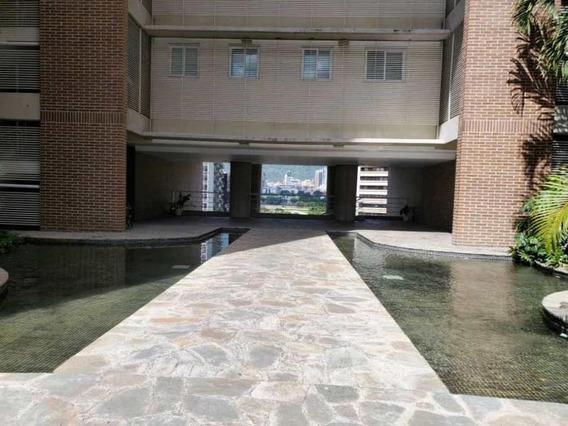 Apartamento En Venta En Las Mercedes Mls 20-1314