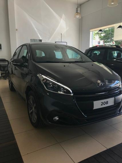 Peugeot 208 In Concert 1.6 Nafta