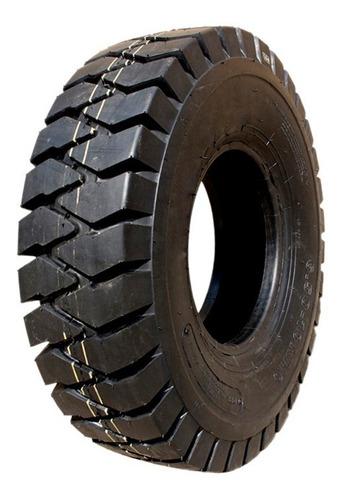 Neumático 7.00-12 Samson 12 Pr Lb033 Diag. Autoelevador Set
