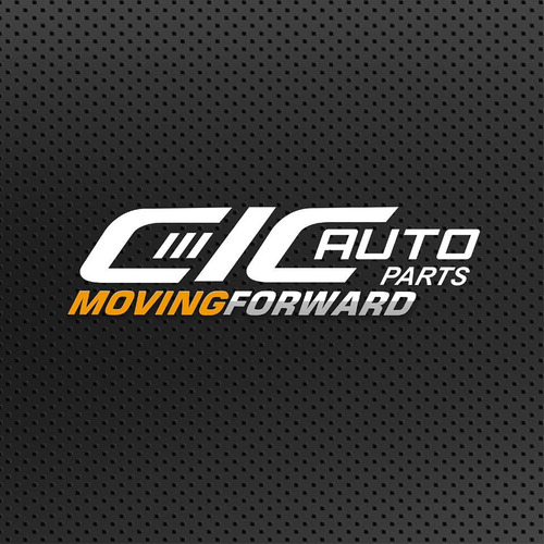 Kit De Tiempo Chevrolet Optra 1.8lts Limited (4 Componentes)
