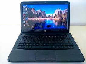 Notebook Hp Pavilion Intel Core I5 2.5ghz 6gb Com Garantia