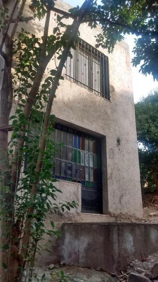 Casa A La Venta En Agua De Oro, Córdoba