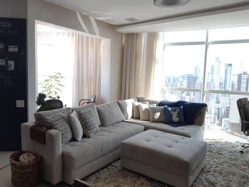 Venda Apartamento 3 Quartos No Bairro Centro