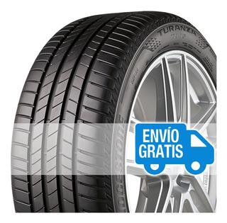Cubierta 235/55 R17 99 V Turanza T005 Bridgestone Cuotas 0%