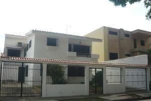 Apartamento En Venta En Trigal Nolte Valencia20-2014 Valgo