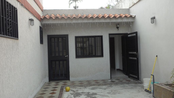 Aj 19-9493 Local Comercial En Alquiler Santa Eduvigis
