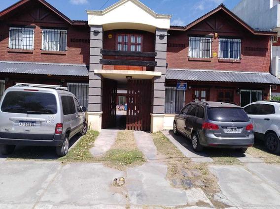 Amplio Duplex En Costa Azul