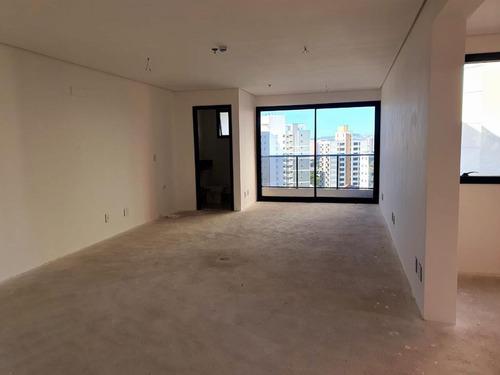 Sala Para Alugar, 52 M² Por R$ 2.000/mês - Centro - Santo André/sp - Sa0767