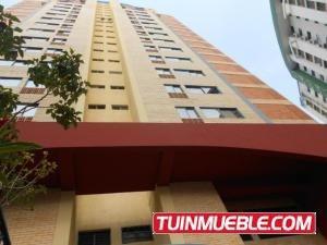 Valgo Apartamento En Venta En Los Mangos Código 18-13646