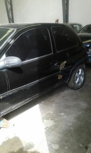 Chevrolet Corsa Gls 1.4  2010