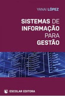Sistemas De Informaçao Para Gestao
