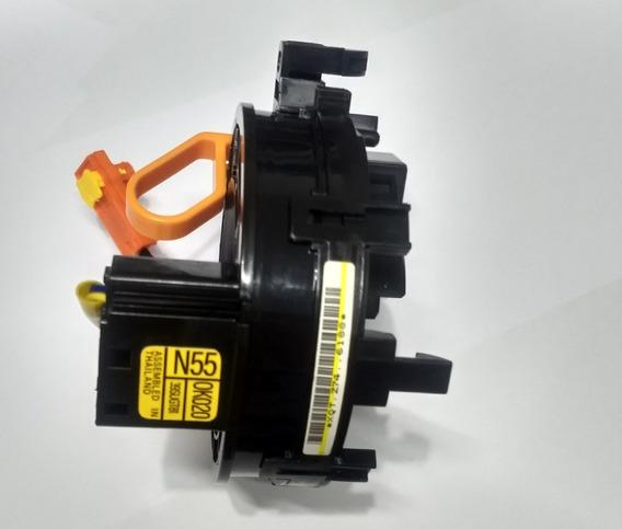Cabo Flex Espiral Toyota Hilux - Ok020