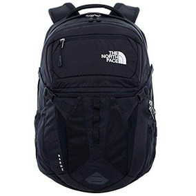 The North Face Recon Laptop Backpack - 15 (tnf B Buho Store
