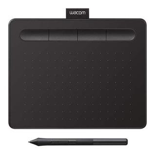 Tableta Digitalizadora Wacom Para Diseño Grafico Corel Febo