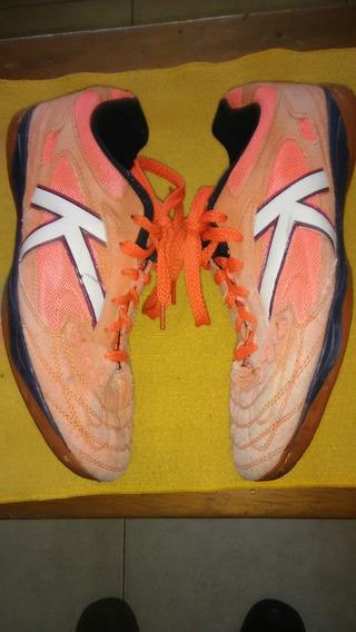 Zapatos Deportivos Kelme Futbol