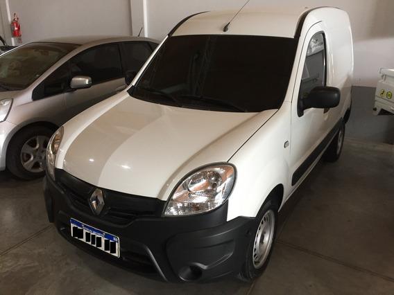 Renault Kangoo Ii Express Confort 1.6