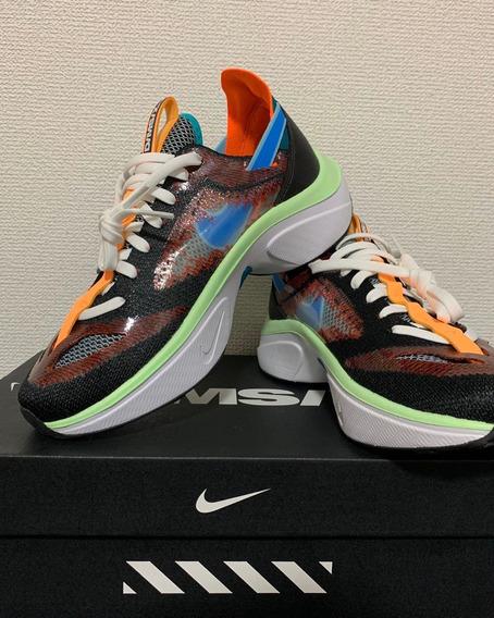 Nike N110 D/ms/x - 43