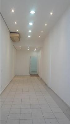 Loja Em Centro, Araçatuba/sp De 60m² Para Locação R$ 1.800,00/mes - Lo192720