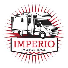 Fábrica Y Equipamiento Motorhome, Casa Rodante, Food Trucks