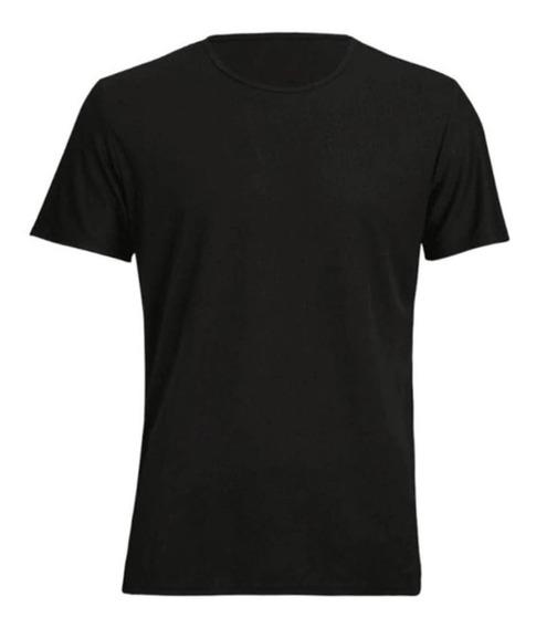Camiseta Antisudor Y Repelente De Olores Nano-tech Hombre