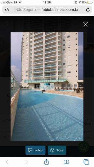 Cobertura Duplex 4 Dormitórios 4 Suítes 4 Vagas Em São Paulo