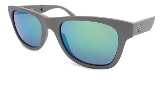 Lentes Gafas De Sol Lacoste L778s Plegables 52mm Suns