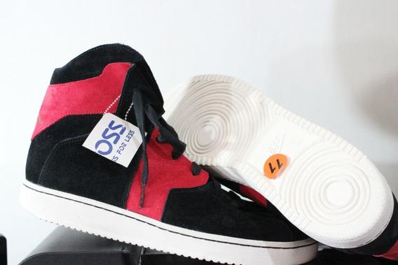 Zapatos Botas Nike Jordan Original Usa 11 En Cent 29