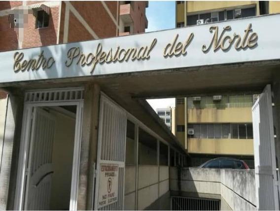 Excelente Oficina En Alquiler Calicanto Maracay Nb 20-4504